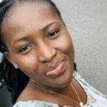 Profile photo of Ewurama